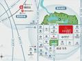 清塘雅居交通图