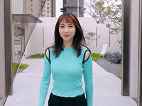 视频看房 | 速来种草!威廉希尔中文网站这个低密项目实现你的洋房梦!
