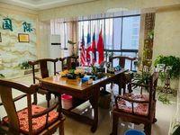 出售三信金鼎广场4室2厅3卫166.3平米472万住宅
