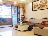 业主急卖 凤达荔东佳苑 精装大三房 满两年户型 紧邻体育中心