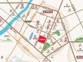 国投景园交通图