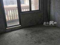 出售安特紫荆城9室4厅6卫528平米1390万住宅