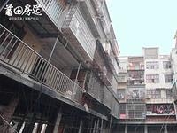 视频|威廉希尔中文网站家长速看!每平2万+学区老破小,你愿意买单吗?