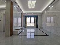 首付50万买万达附近 九龙小区2室2厅2卫 92.0平米