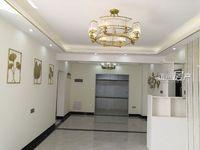 保利香槟国际旁三潭小区电梯高层3室2厅2卫