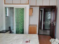 出售霞林万达安置房4室2厅2卫157平米209万住宅