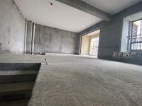 出售兴安名城楼中楼6室3厅5卫500平米548万住宅