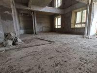 凤达滨河豪园楼中楼6室2厅4卫240平米408万