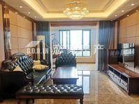 出售恒大御景半岛南北东4室2厅3卫181.5平米435万住宅