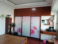 东圳路血站旁 电梯 3室2厅2卫124.27平米122万