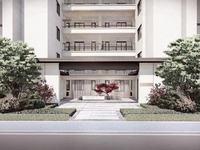出售三盛 璞悦湾4室2厅2卫128平米96万住宅