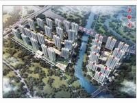 出售正荣白棠云麓对面安置房3房2厅2卫129.22平米58万住宅