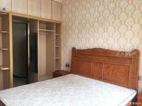 出售隆恒财富广场旁边苍口小区3室2厅3卫132平米100万住宅