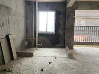 出售飞旋塘宁湾优盘3室2厅2卫121.41平米84.8万住宅