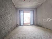 出售九龙小区2室1厅1卫88平米113万住宅
