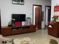 出售锦江家园旁边3室2厅2卫102平米52万住宅