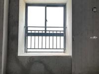 出售铺尾安置房3室2厅2卫142.21平米102.3万住宅