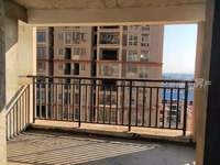 出售飞旋华侨家园3室2厅2卫133平米68万住宅
