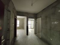 城东玉湖片区张镇水乡电梯高层2房可改3房