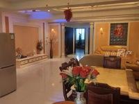 出售后度安置房对面景茂大厦4室2厅3卫182平米112万住宅
