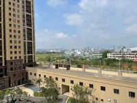 出售景隆凯旋国际前面南林安置房3室2厅2卫110平米45万住宅