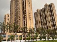 出售景隆凯旋国际前面南林安置房4室2厅2卫136平米66万住宅
