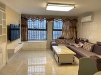 出售隆恒财富广场复式楼2室1厅1卫48平米55万住宅