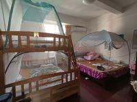 北磨凤达小区逸夫梅园路 学校旁边 低首付看房方便拎包入住
