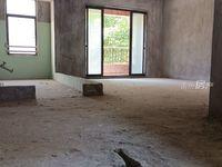 出售欧氏领秀6室3厅5卫412平米588万住宅