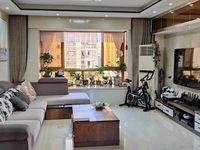 出售祥荣荔树湾3室2厅3卫141平米273万住宅